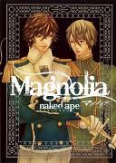 Magnolia (Series)