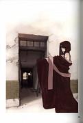 Kyoko Karasuma no Jikenbo