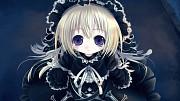 Gothic Delusion