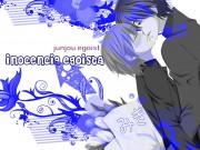 Junjou Romantica Wallpaper