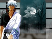 Gintama Wallpaper