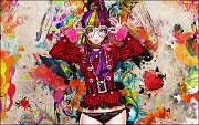 Shunya Yamashita Wallpaper
