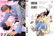 Hajishirazu na Yoru