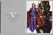 Mobile Suit Victory Gundam