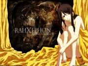 RahXephon