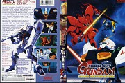 Mobile Suit Gundam Char's Counterattack