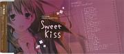 Hotch Kiss