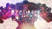 Marvel (Studio)