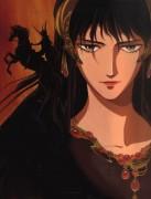 Heroic Legend of Arslan