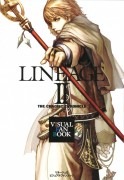 Lineage