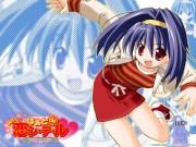 Munekyun! Heart de Koishiteru