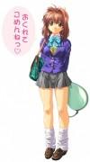 Lovers Koi ni Ochitara