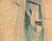 Zetsuai -1989-