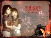 Fatal Frame Wallpaper