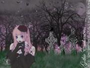 Keiichi Kunishige Wallpaper