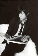 Satoshi (J-Pop Idol)