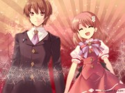 Flyable Heart Wallpaper