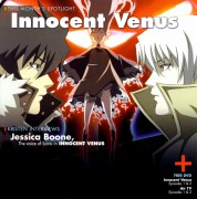 Innocent Venus