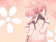 Sakura Musubi