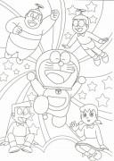 Doraemon