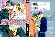 Brother (Yuzuha Ougi)