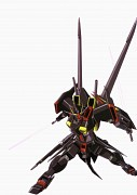 Dynasty Warriors Gundam