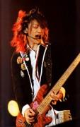 Tetsuya Ogawa