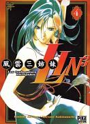 Lin 3