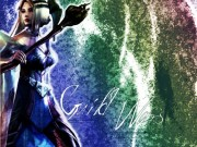 Guild Wars Wallpaper