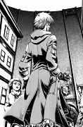 Shingeki no Kyojin: Before The Fall