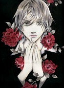 Flowers of Evil (Manhwa)