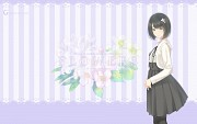 FLOWERS (Visual Novel)