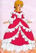 Lady Georgie