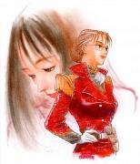 Haruhiko Mikimoto