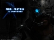 Final Fantasy: The Spirits Within Wallpaper
