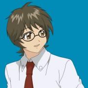 Okusama wa Mahou Shoujo