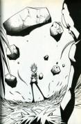 Kuruizaki no Hana