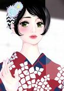 Nono Shimanaga