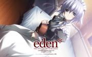 Eden*