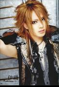 Iori (J-Pop Idol)