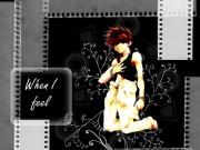 Saiyuki Wallpaper