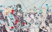 Uragiri wa Boku no Namae wo Shitteiru Wallpaper