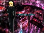 Fate/Zero Wallpaper