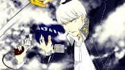 Shin Megami Tensei: Persona 4 Wallpaper