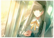 Hiten Onee-Ryuu