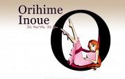 Orihime Inoue Wallpaper