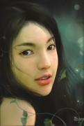 Eun Hee Choi