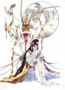 Natsuki Sumeragi