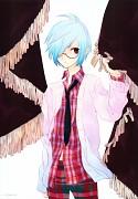 Satou-kun to Tanaka-san - The Blood Highschool
