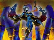Soul Reaver Wallpaper